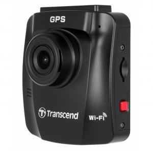 Transcend DrivePro 230