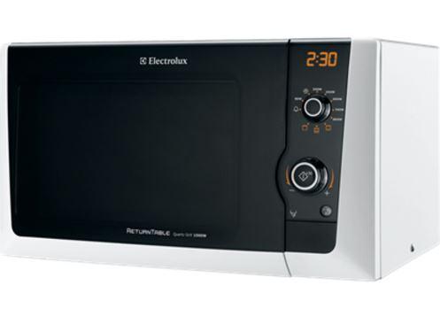 ELECTROLUX EMS21 400 w
