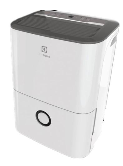 Electrolux Ambiflex – Populær hos de danske forbrugere