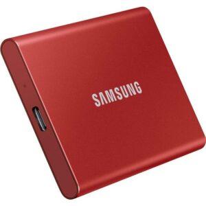 Samsung-T7-Portable-SSD-2TB