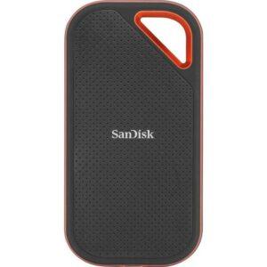 SanDisk-Extreme-PRO-2TB-USB-3.1