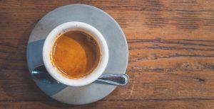Sådan laver du den perfekte espresso