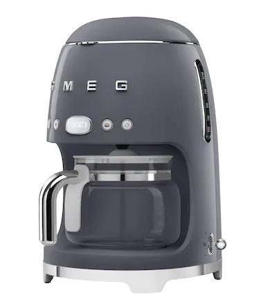 Smeg Retro Kaffemaskine