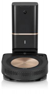 iRobot Roomba S9 Plus