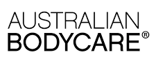 Australian Bodycare Black Friday