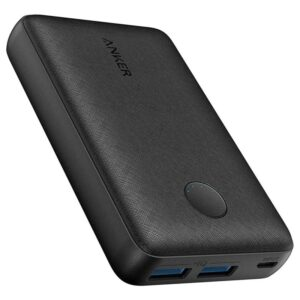 Anker Powercore Select 10000 mAh
