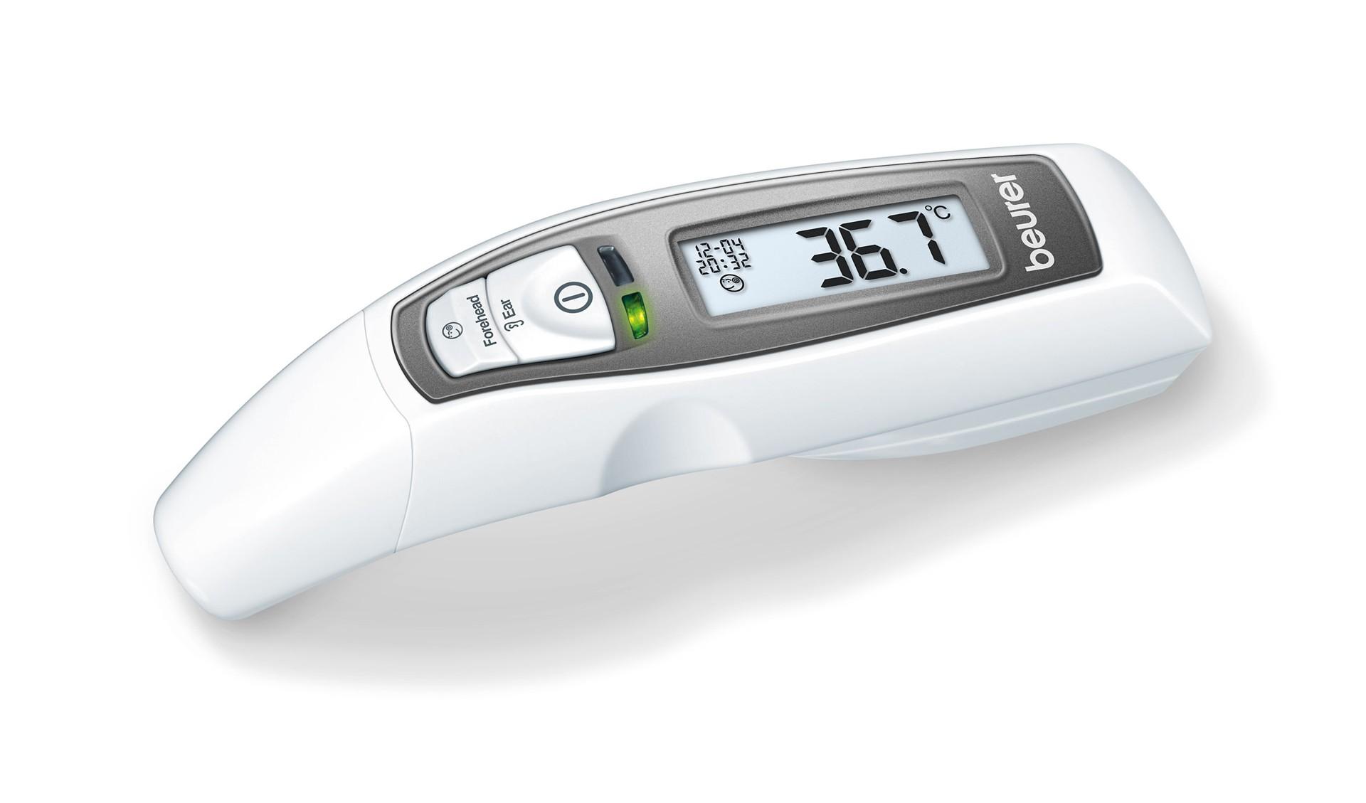 Beurer 3i1 FT65 Termometer