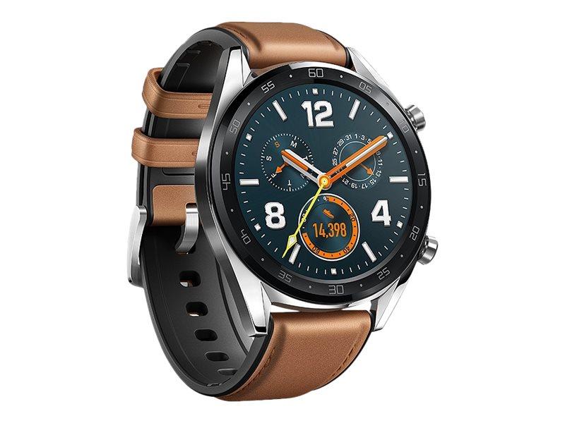 Huawei Smartwatch GT Classic