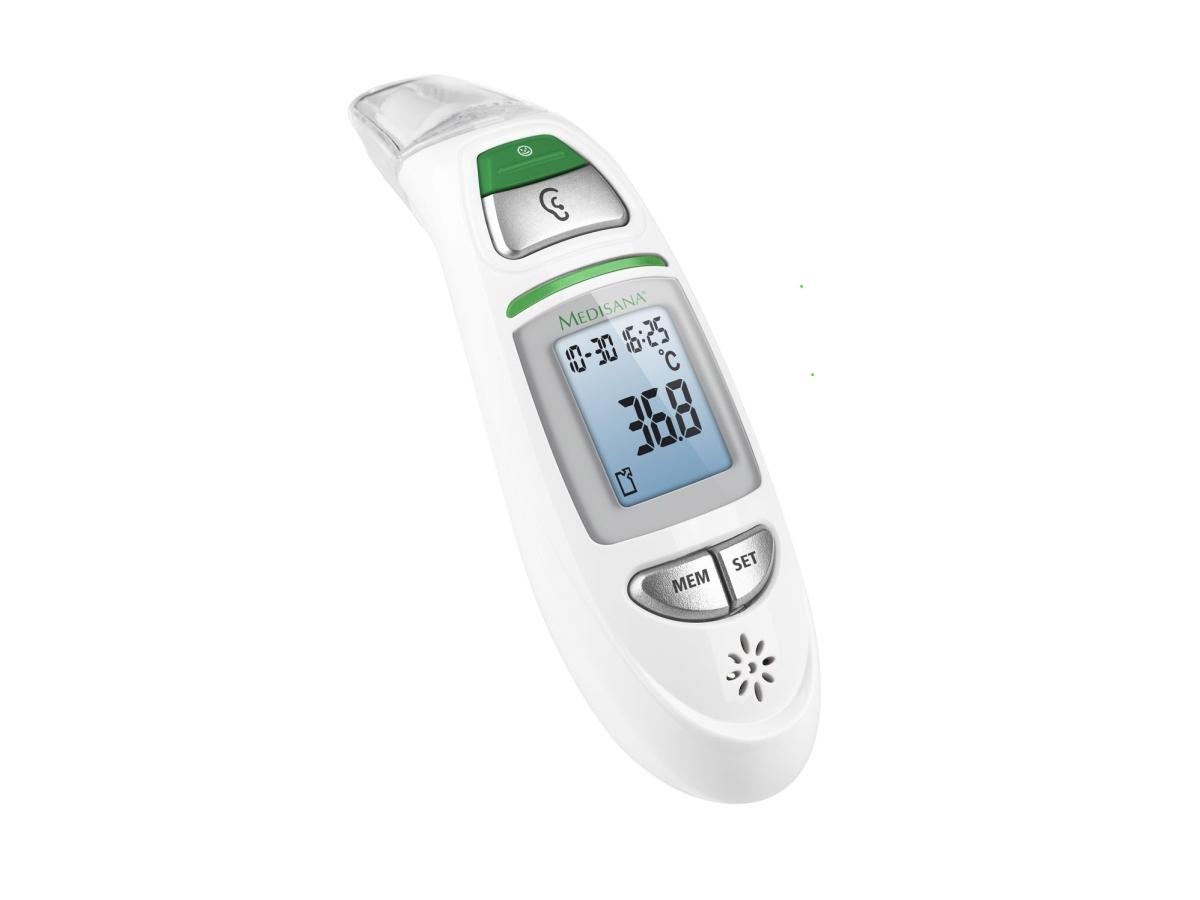 Medisana TM 750 Termometer