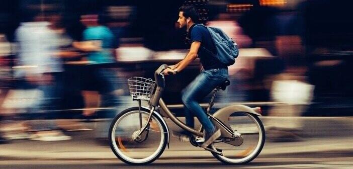 Batavus Elcykel Test 2021 De 6 bedste Batavus elcykler på markedet