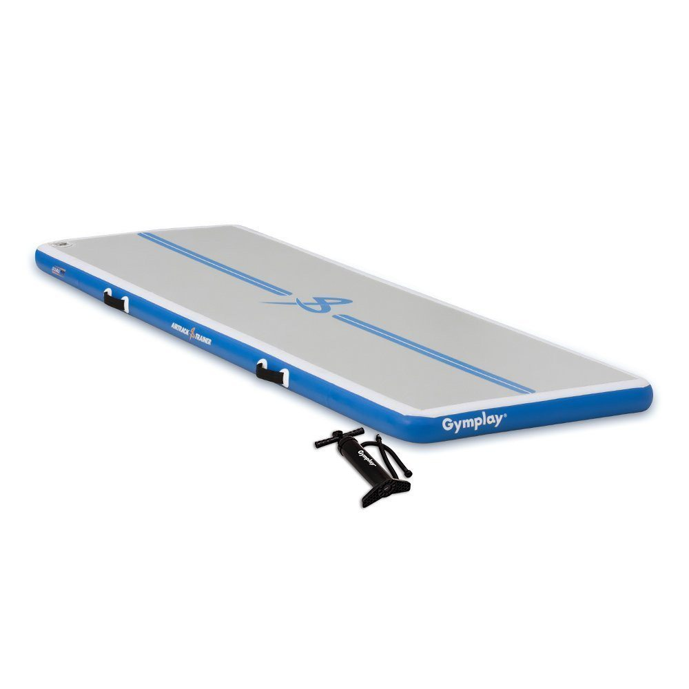 Gymplay AirTrack H10 Trainer