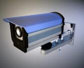 Testoversigt 2021: De bedste overvågningskameraer ifølge eksperterne