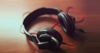 De bedste høretelefoner på markedet? Det mener eksperterne om Bose 700
